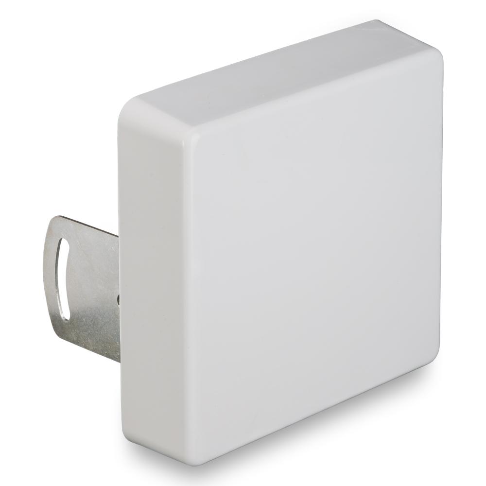 3G/4G панельная антенна